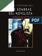 12.3.1.2 Figura del autor y la crítica social - Las sombras del novelista - DIJON.pdf