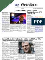Liberty Newspost July-07-10