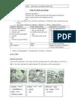 105750378-Modul-Writing.doc