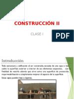 CLASE 01.pptx