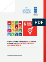 5_Gender_Equality_digital.pdf