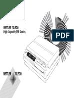 Mettler Toledo PB4800 Manual.pdf