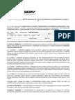 Contrato Ecoserv