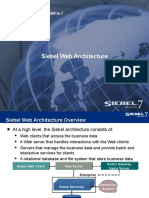 BPM11g ProcessDevelopment Lifecycle V3