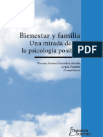 285214283-Bienestar-y-Familia-Psicologia-Positiva.pdf