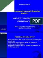 B11.KTHMATOLOGIO