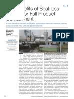 Seal-Less Pumps_CEW Sept 15.pdf