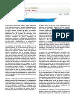 Pobreza y Desigualdad.pdf