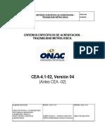 CEA-4.1-02 V4.pdf