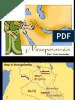 mesopotc3a2mia