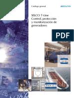 Proddocspdf 3 130 Sincronizacion de Generadores