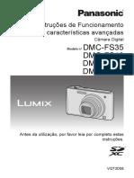 guidePOR.pdf
