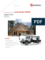 1400A-Product-Guide-Imperial.pdf