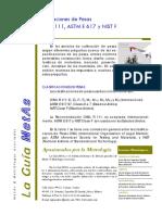 La Guia MetAs para Pesa OIML ASTM NIST.pdf