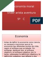 La economía moral.pptx