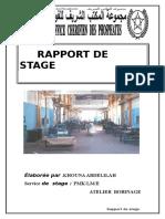 120598323-rapport-de-stage-ocp.doc