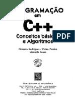 57908063-Programacao-Em-C-Conceitos-Basico-e-Algoritmos.pdf