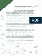 Acta Taller Lamas 23.08