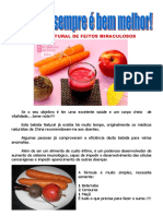 PREVENIR SEMPRE E BEM MELHOR.pdf