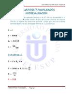 AUTOEVALUACION 04
