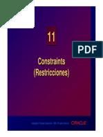 Constraints.pdf