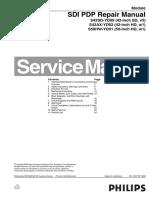 philips_sdi-pdp_s42sd_yd09_s42ax_yd02_s50hw-yd01_repair-manual.pdf