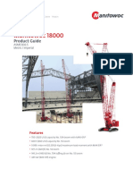 18000-Product-Guide.pdf