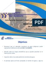 Presentacion Multidetectores Ibrid-mx6