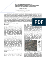 192-468-1-PB.pdf