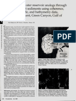 Modeling deepwater reservoir analogs.pdf