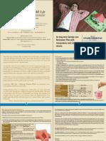 LPPlus Brochure