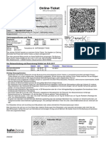 FLT_D4M1VM3120_0.pdf