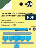 contabilidad.pdf