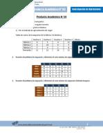 PA03-Investigacion de Operaciones