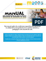 ManualAutograbacion.pdf