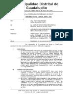 INFORME-Nº 456 (Aprobacion de Exp Tecnico)