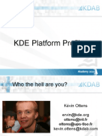 KDE_Platform_Profiles_-_Low_fat_software_platform_you_can_pick_and_choose_from_with_sugar_coating_on_top-Kevin_Ottens.pdf