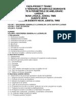 Proiect_tehnic_Timis.doc