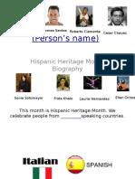 hispanicheritagemonthbiographyt1