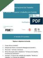 2ª Sessão CIT-Coimbra_Comité 4