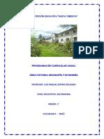 Programación_Curricular_de_Historia%2C_Geografía_y_Economía_-_1°.