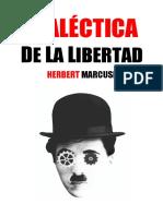 Hebert Marcuse