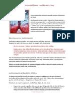 sintonizacion activacion de utero.pdf