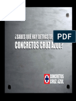 05-concretos-cruz-azul.pdf