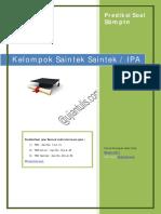 prediksi-sbmptn-jalur-saintek.pdf