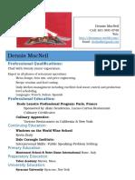 new dennis macneil 1 6 17