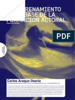 Dialnet-ElEntrenamientoComoBaseDeLaFormacionActoral-3231858.pdf