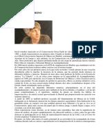 FRAGMENTOS PARA UNA MUSICA FUTURA.pdf