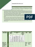 hge-3-programacion-anual.pdf