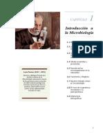 Capítulo-1-teoría-microbiología-general-1.pdf